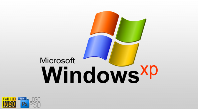 Windows_XP_Logo_PSD_by_iampxr