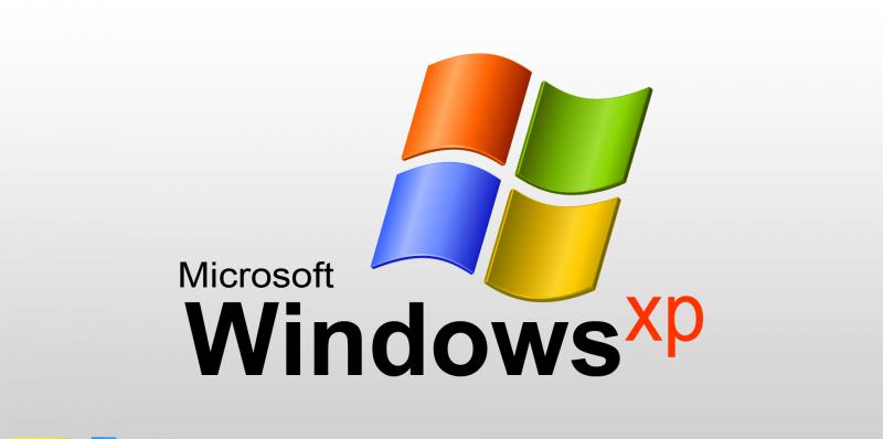 Váltson más windowsra