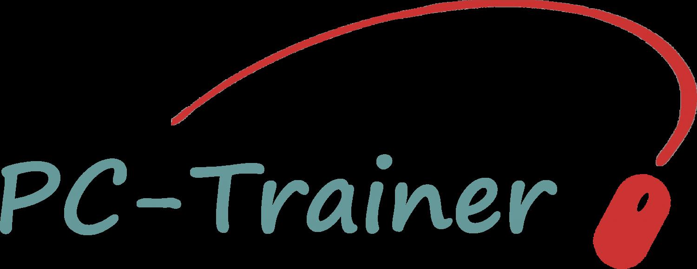 PC-Trainer Iskola