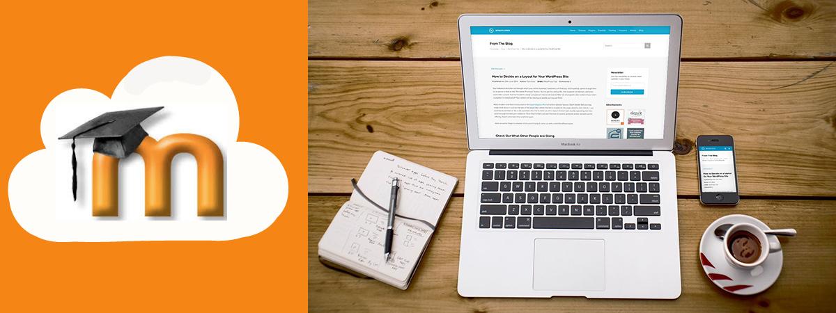 E-learning, internetes tananyagok fejlesztése